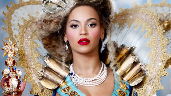 beyonce-mrs-carter-show-tour-9