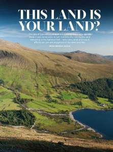 Who owns the Lake District - Cumbria Life - Sept 2014_Page_2