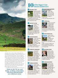 Who owns the Lake District - Cumbria Life - Sept 2014_Page_4