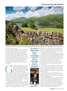 Who owns the Lake District - Cumbria Life - Sept 2014_Page_7