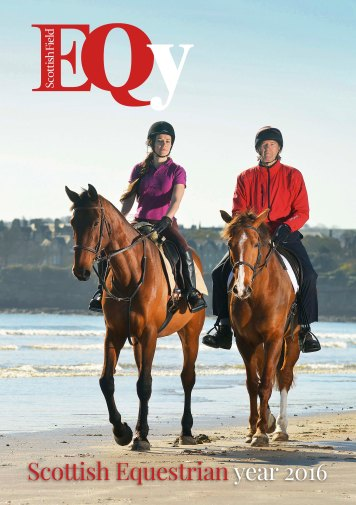 EQy 2016_cover (1)