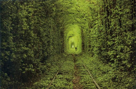 tunnel-of-love-ukraine