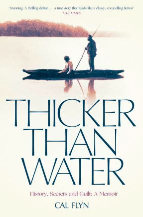 Cover UK paperback